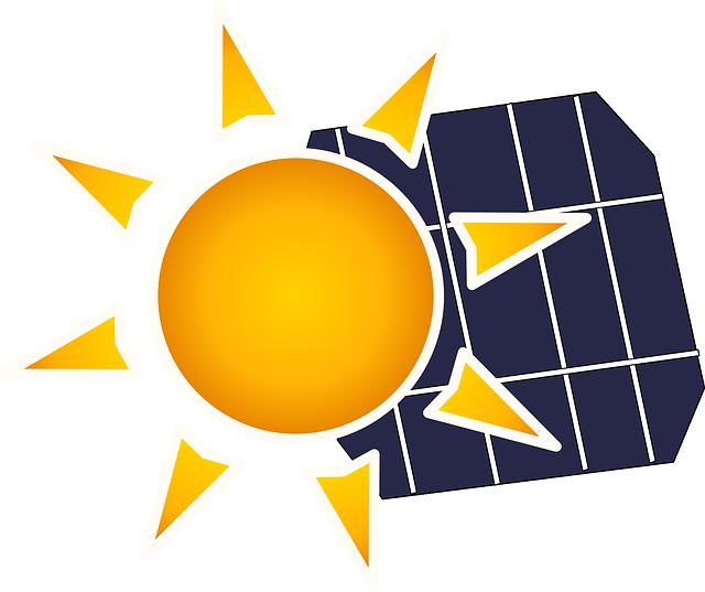 napelem ára
