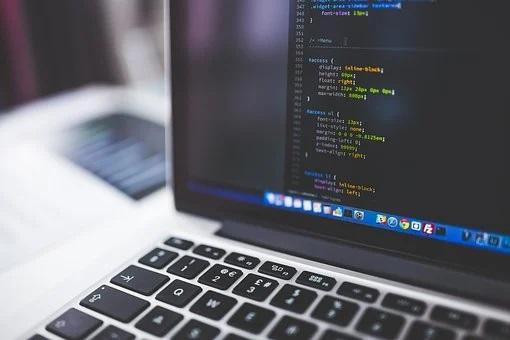 raktárkezelő szoftver